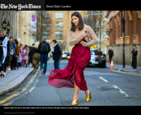 LFW-AW-16-streetstyle-on-NY-Times-The-New-York-Times-by-STYLEDUMONDE