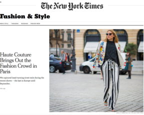NY-Times-Haute-Couture-Fall-16-STYLEDUMONDE-Streetstyle-Olivia-Palermo