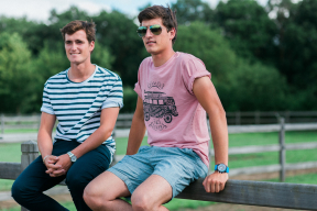 Olivier Philippaerts and Nicola Philippaerts by STYLEDUMONDE Street Style Fashion Photography_MG_0886NoWM