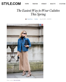 STYLE-DU-MONDE-Street-Style-on-StyleCom-Lucy-Williams-Fashion-me-now