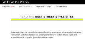 STYLE-DU-MONDE-as-one-of-Best-Street-Style-Sites-on-WhoWhatWear