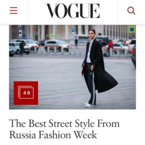 style-du-monde-street-style-coverage-from-mercedes-benz-russia-fashion-week-ss-17-on-vogue-com