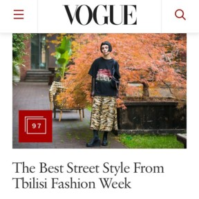 style-du-monde-street-style-coverage-from-mercedes-benz-tbilisi-fashion-week-ss-17-on-vogue-com