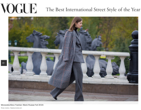 STYLEDUMONDE-Vogue-The-Best-International-Street-Style-of-the-Year-MBFW-Russia