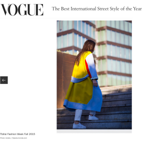 STYLEDUMONDE-Vogue-The-Best-International-Street-Style-of-the-Year-Tbilisi