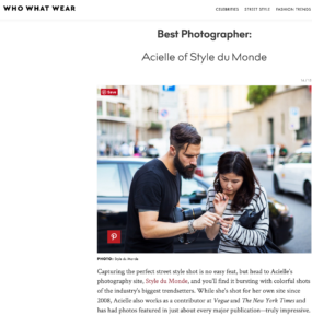 styledumonde-whowhatwear-award-as-best-photographer-at-the-annual-street-style-awards-2016