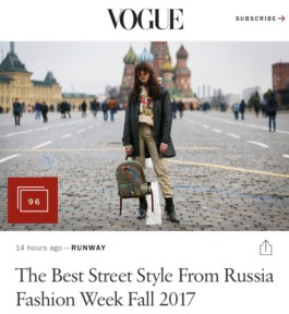 Vogue-US-StyleDuMonde-street-style Fall17-Russia-Fashion-Week