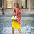 Anna Dello Russo by STYLEDUMONDE_MG_8049