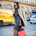 Aimee Song Song of Style Street Style Street Fashion by STYLEDUMONDE Street Style Fashion Blog
