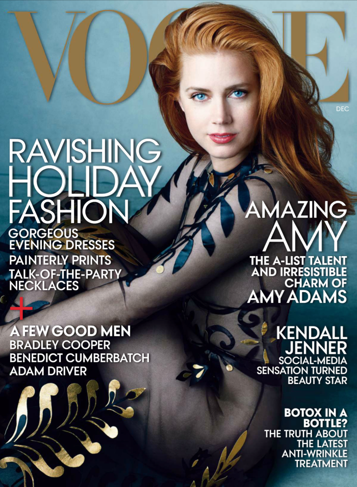 http://www.styledumonde.com/wp-content/uploads/2014/11/Vogue-US-December-2014-cover-Amy-Adams-700x955.png