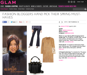 Acielle-STYLEDUMONDE-SPRING-2015-SHOPPING-GUIDE-FROM-TOP-FASHION-BLOGGERS-on-GlamCom