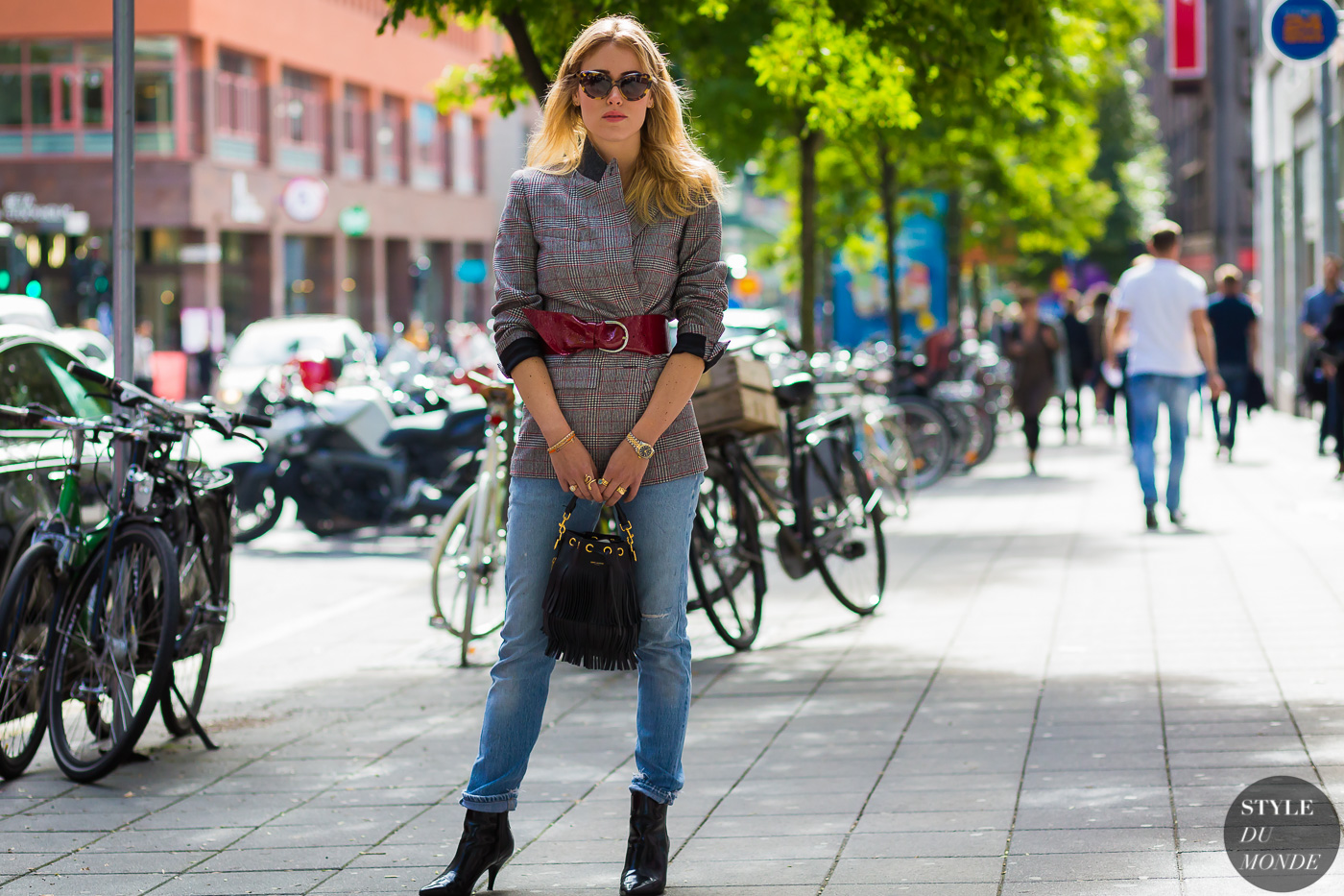 annabel-rosendahl-by-styledumonde-street-style-fashion-photography