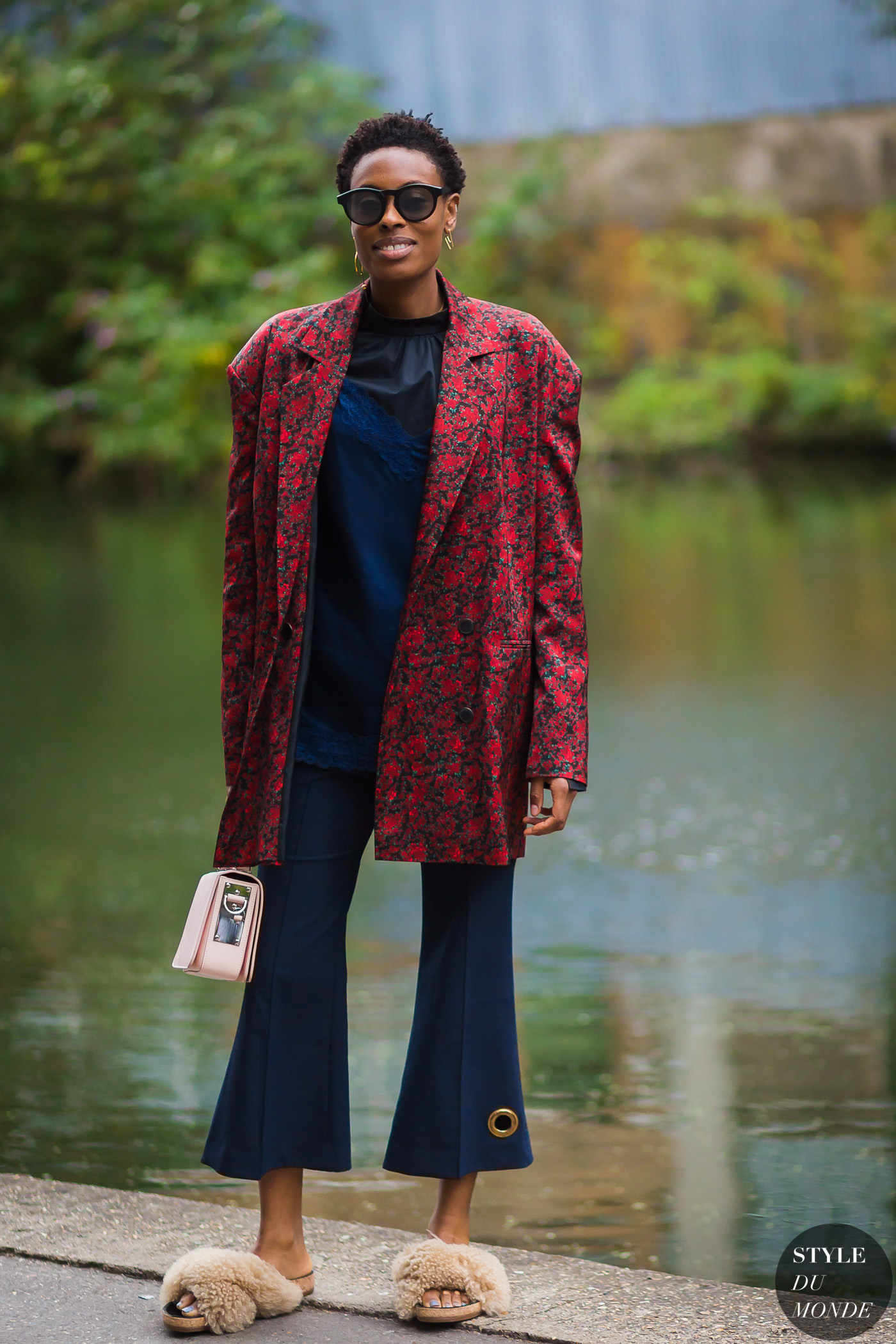 donna-wallace-by-styledumonde-street-style-fashion-photography