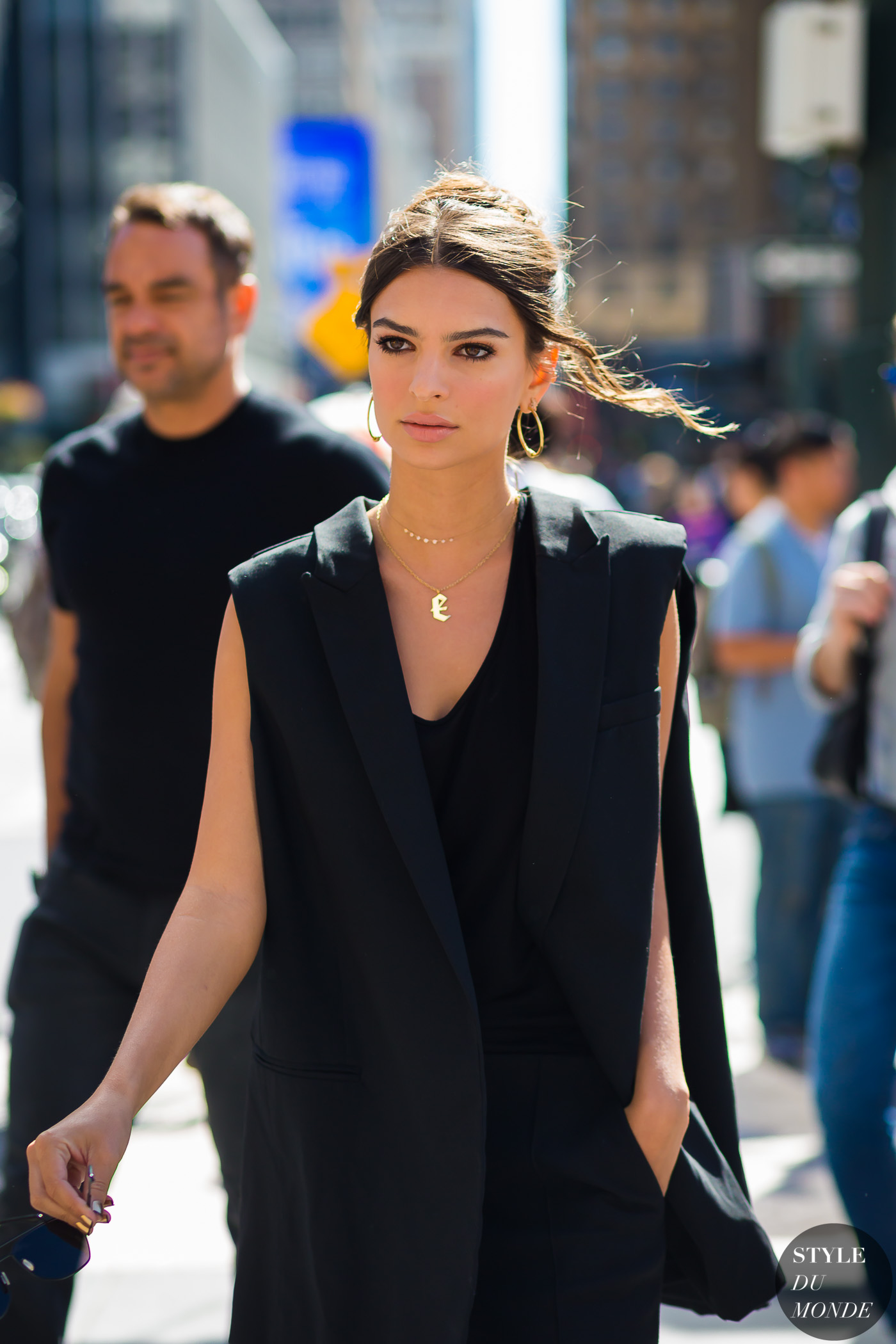 emily-ratajkowski-by-styledumonde-street-style-fashion-photography