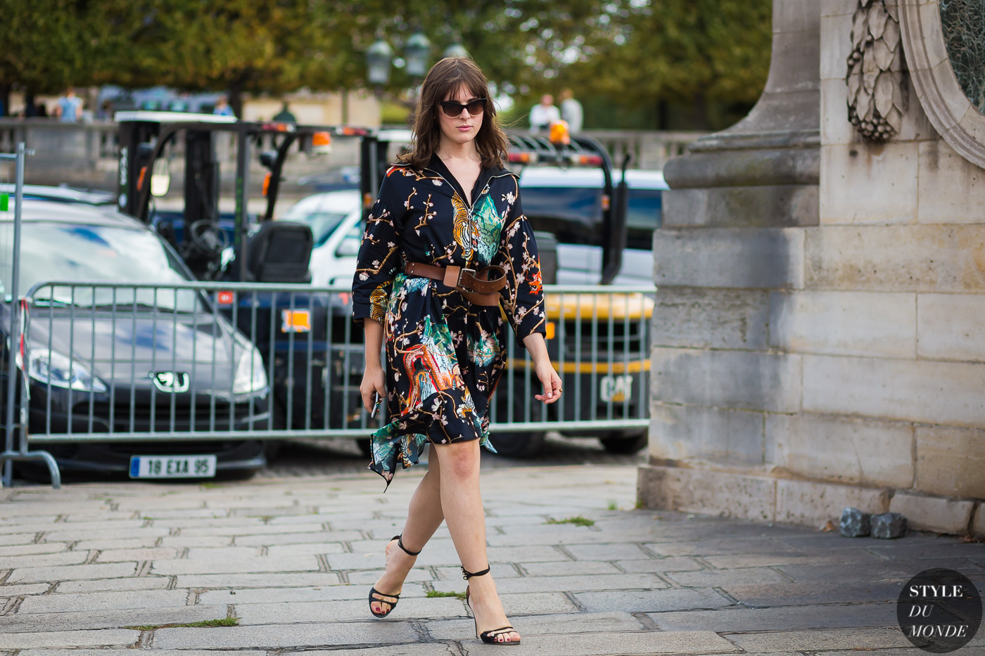 hari-nef-by-styledumonde-street-style-fashion-photography