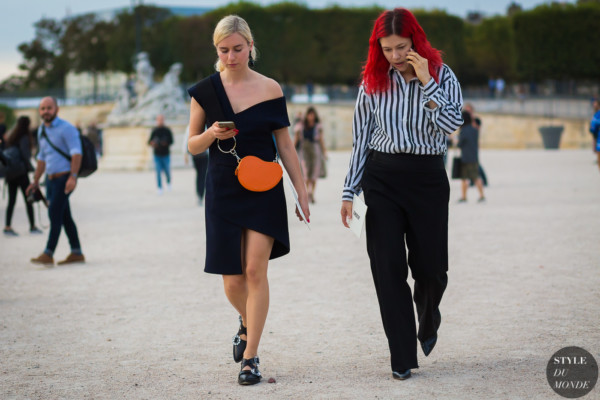 isabella-burley-and-emma-alix-wyman-by-styledumonde-street-style-fashion-photography