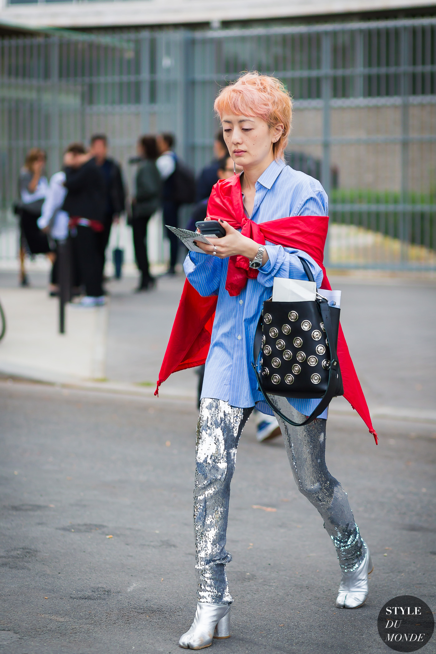 itoi-kuriyama-by-styledumonde-street-style-fashion-photography