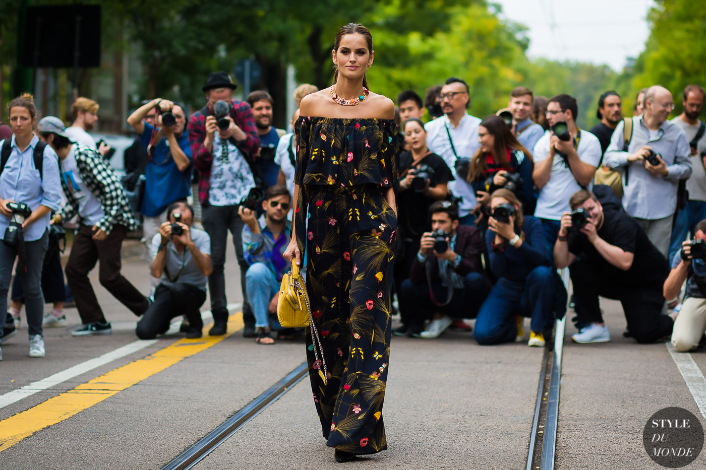 izabel-goulart-by-styledumonde-street-style-fashion-photography