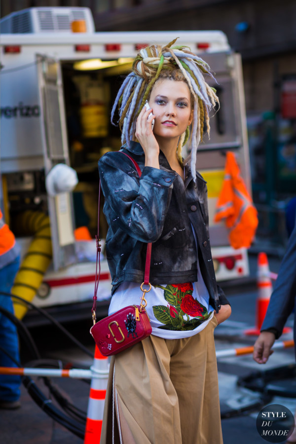 karlie-kloss-by-styledumonde-street-style-fashion-photography