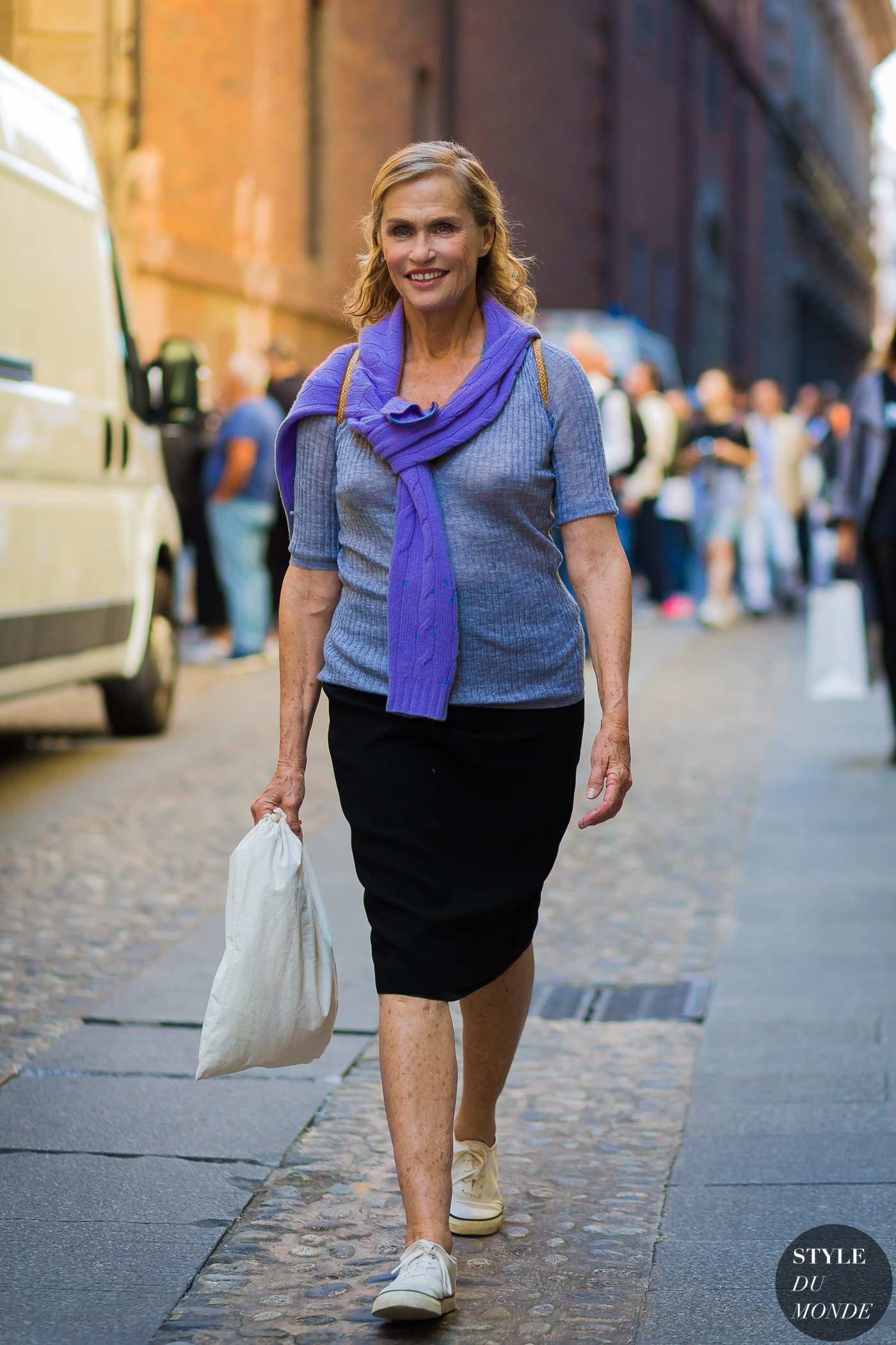 lauren-hutton-by-styledumonde-street-style-fashion-photography
