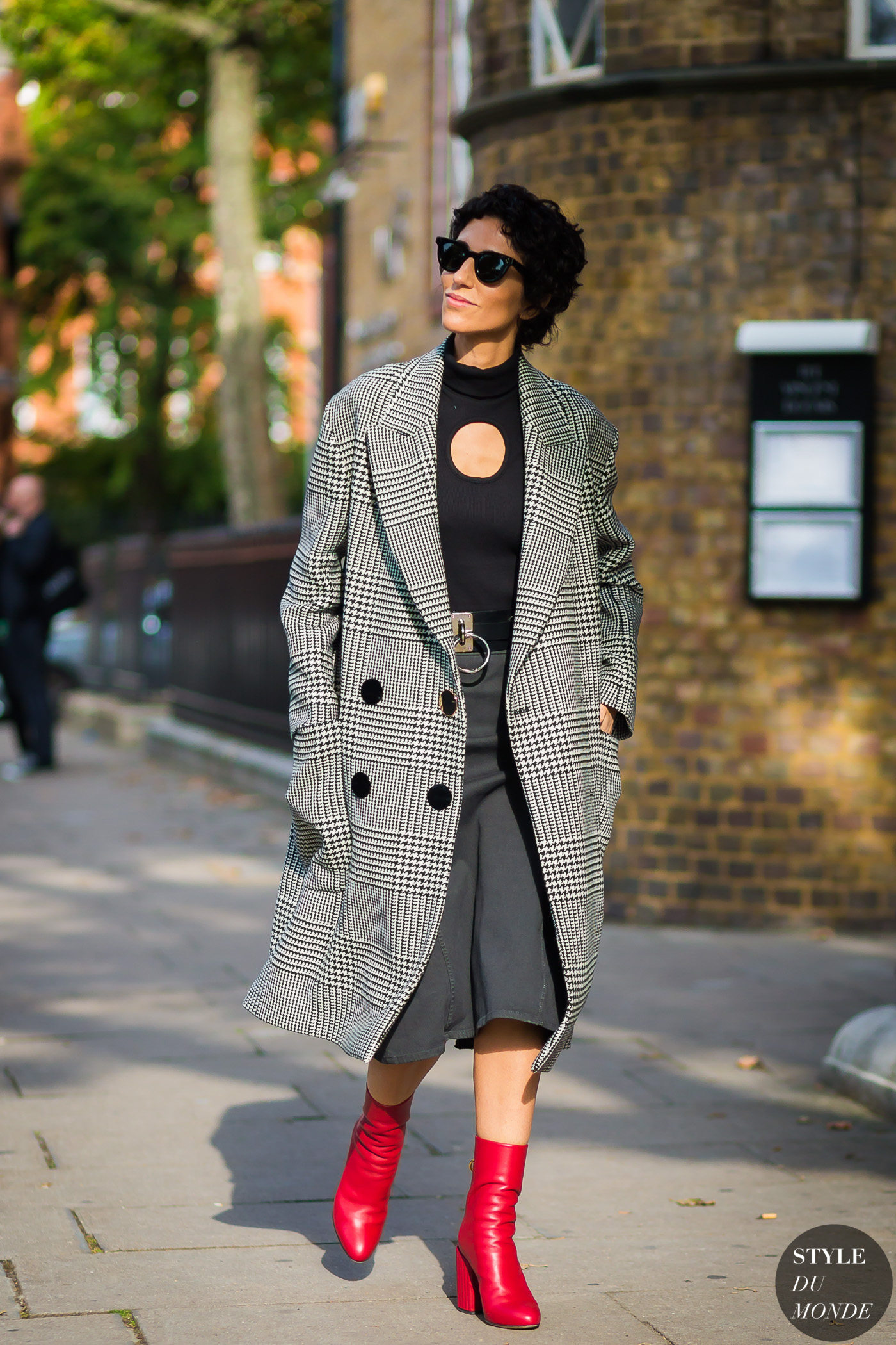 yasmin-sewell-by-styledumonde-street-style-fashion-photography