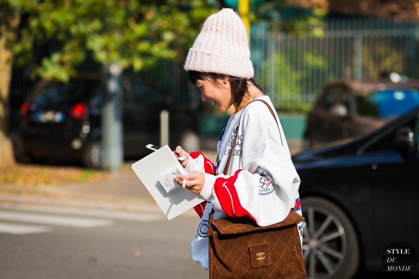 after-gucci-by-styledumonde-street-style-fashion-photography