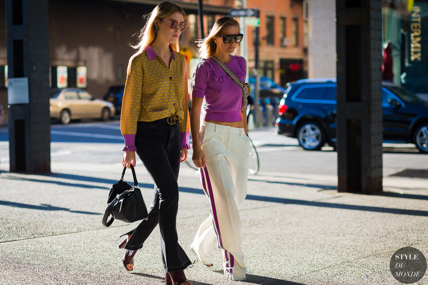annabel-rosendahl-celine-aagaard-by-styledumonde-street-style-fashion-photography