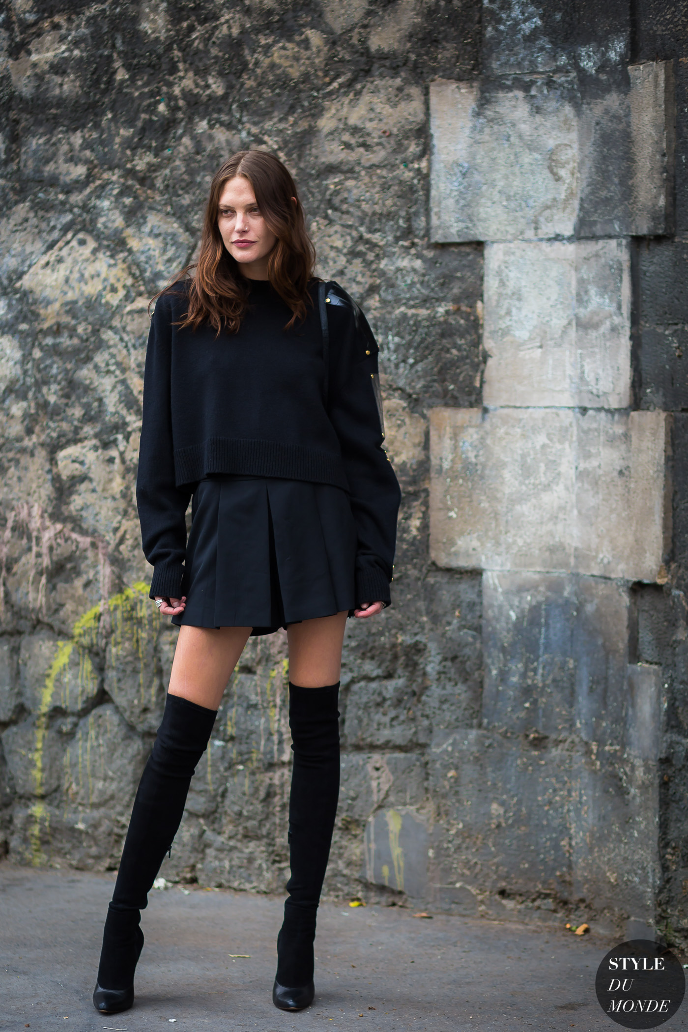 catherine-mcneil-by-styledumonde-street-style-fashion-photography