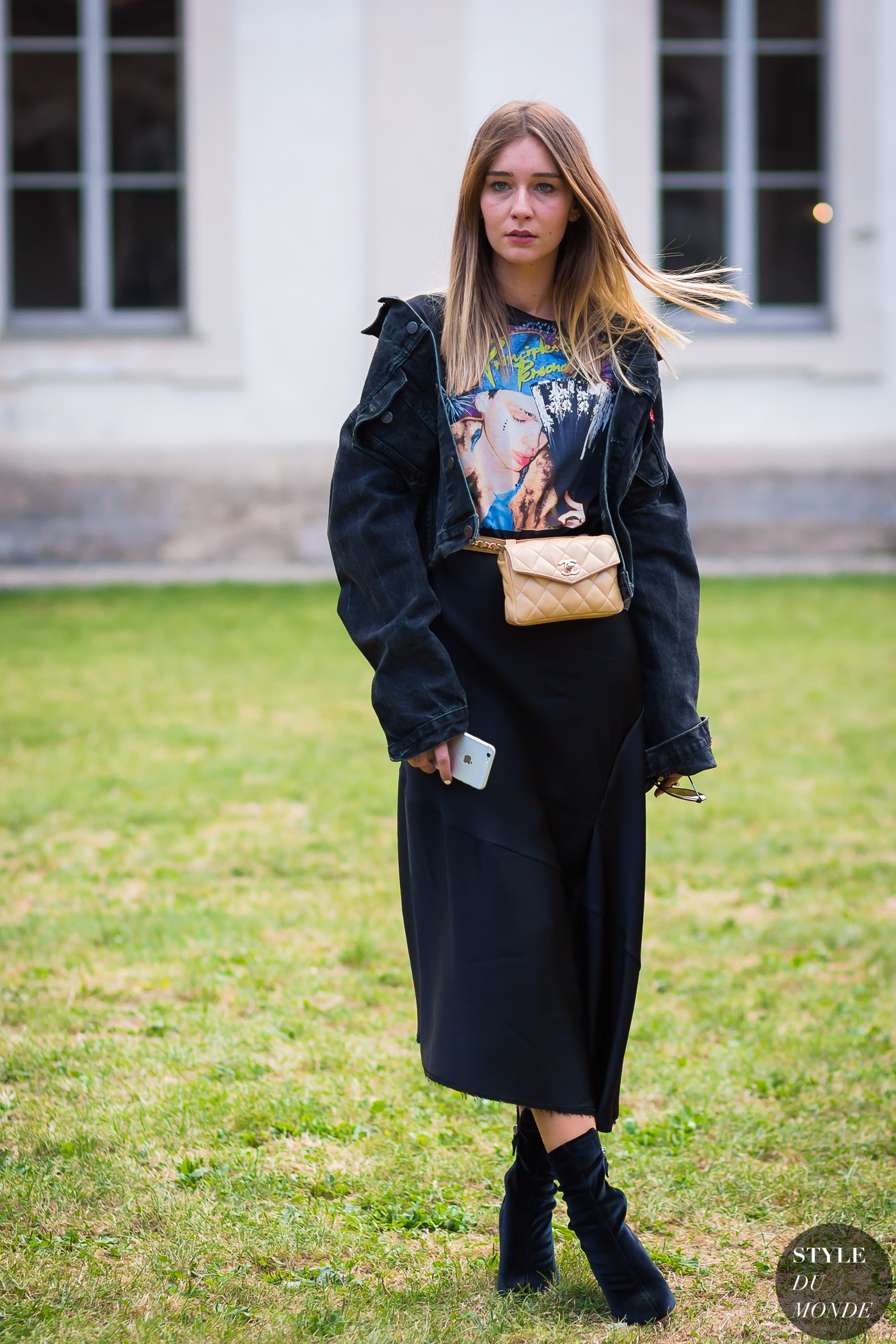 chiara-capitani-by-styledumonde-street-style-fashion-photography