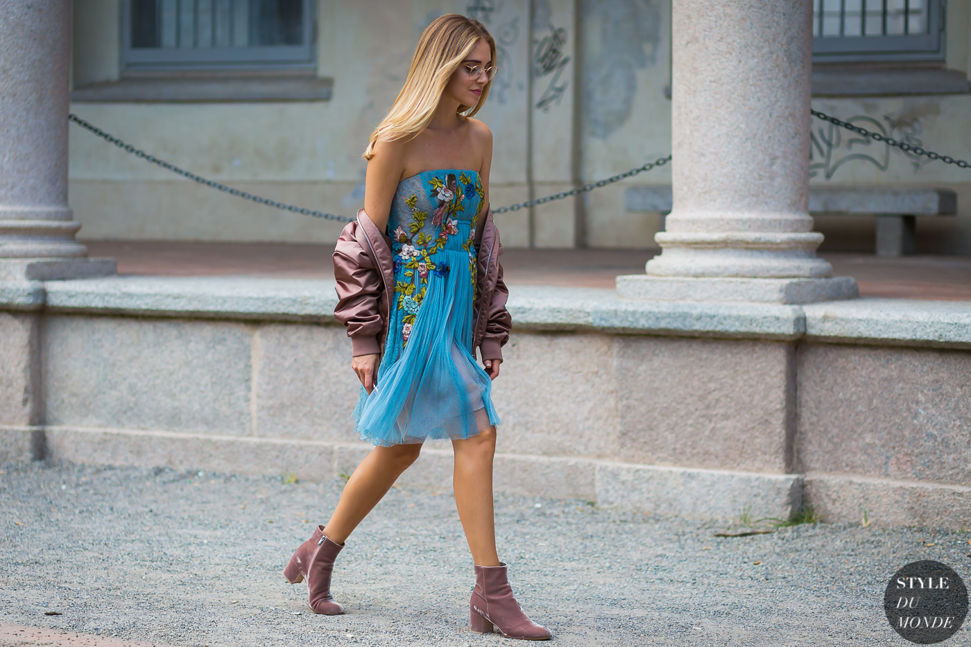 chiara-ferragni-by-styledumonde-street-style-fashion-photography