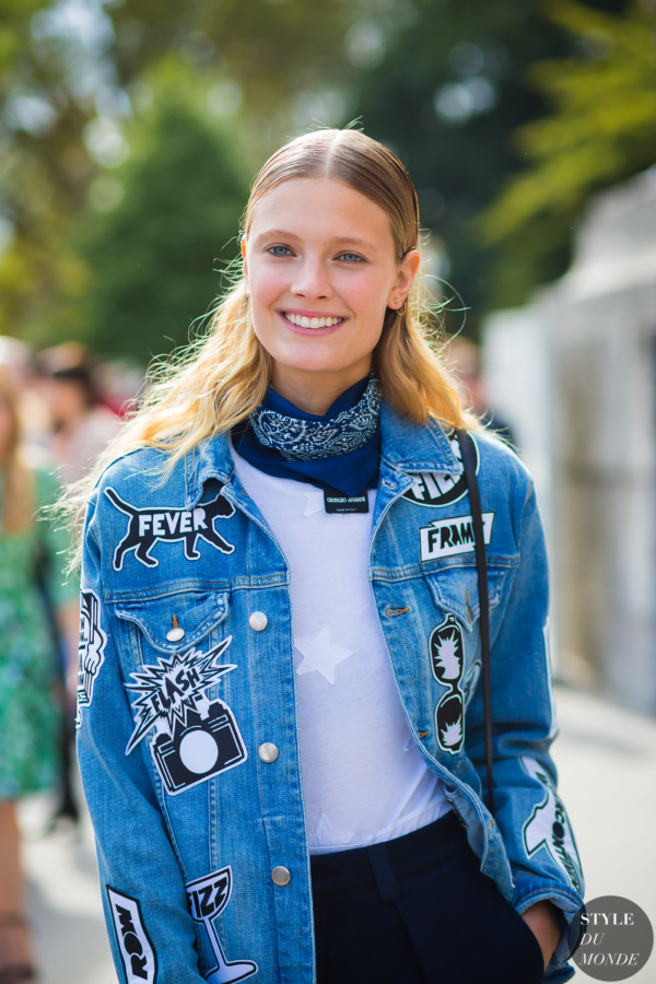 constance-jablonski-by-styledumonde-street-style-fashion-photography