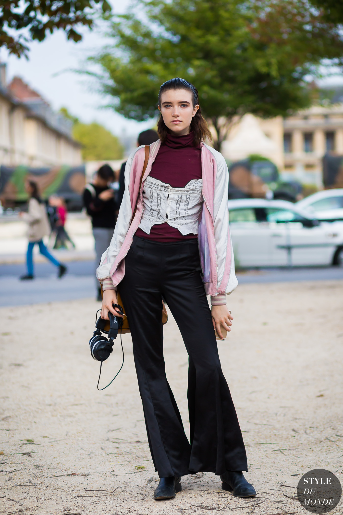 grace-hartzel-by-styledumonde-street-style-fashion-photography