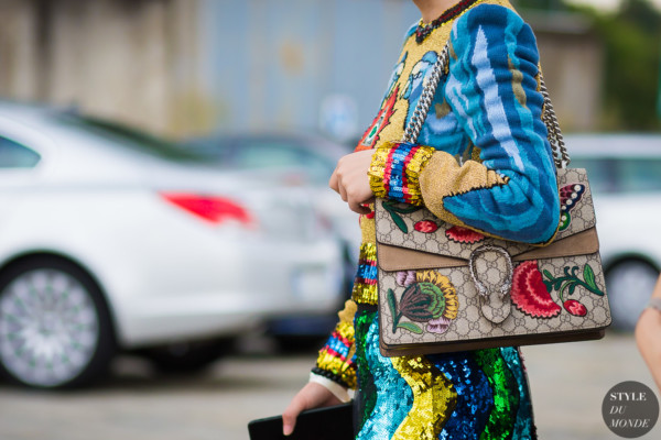 gucci-details-by-styledumonde-street-style-fashion-photography