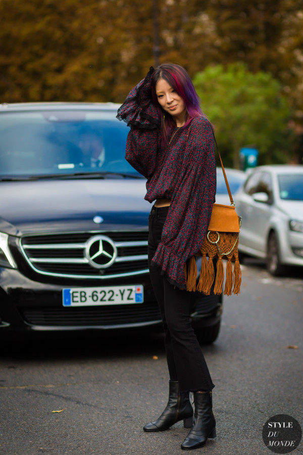 irene-kim-by-styledumonde-street-style-fashion-photography