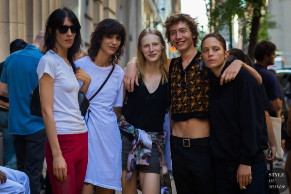 jamie-bochert-mica-arganaraz-julia-nobis-paul-hameline-clara-deshayes-models-after-sies-marjan-by-styledumonde-street-style-fashion-photography