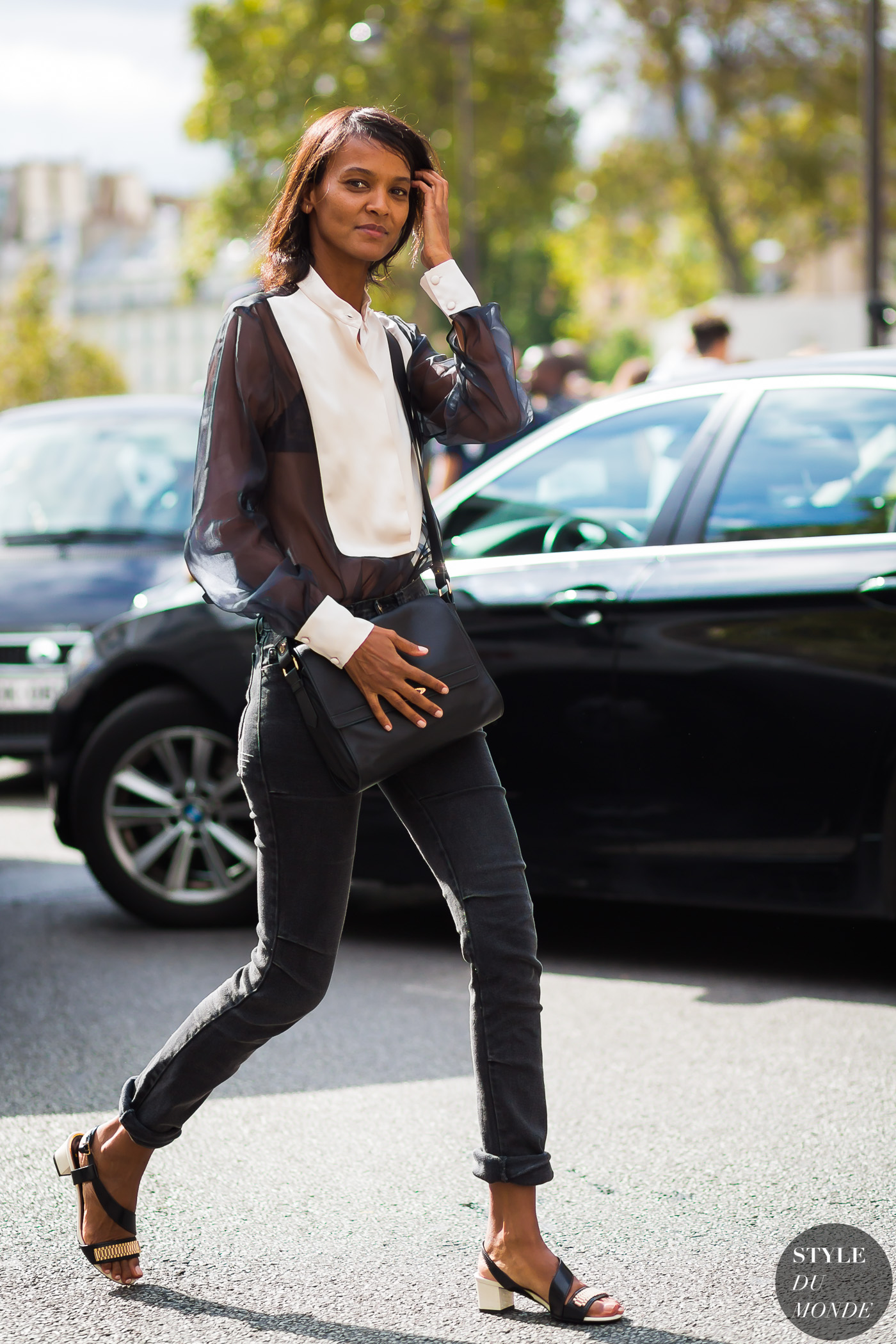 liya-kebede-by-styledumonde-street-style-fashion-photography0e2a5068