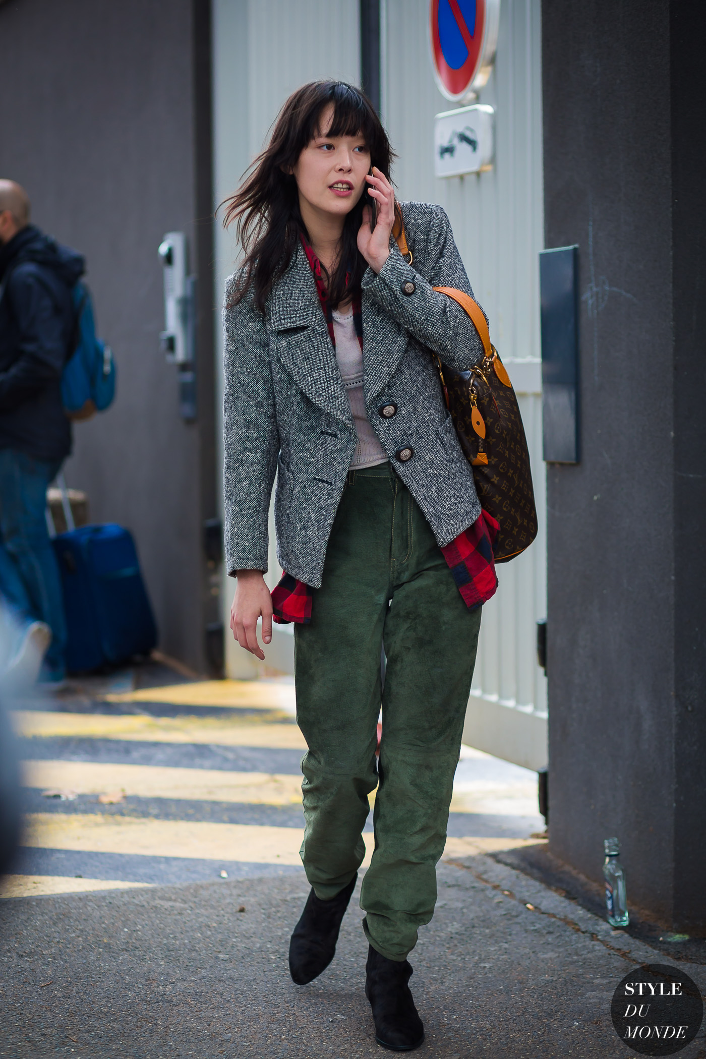mae-mei-lapres-by-styledumonde-street-style-fashion-photography
