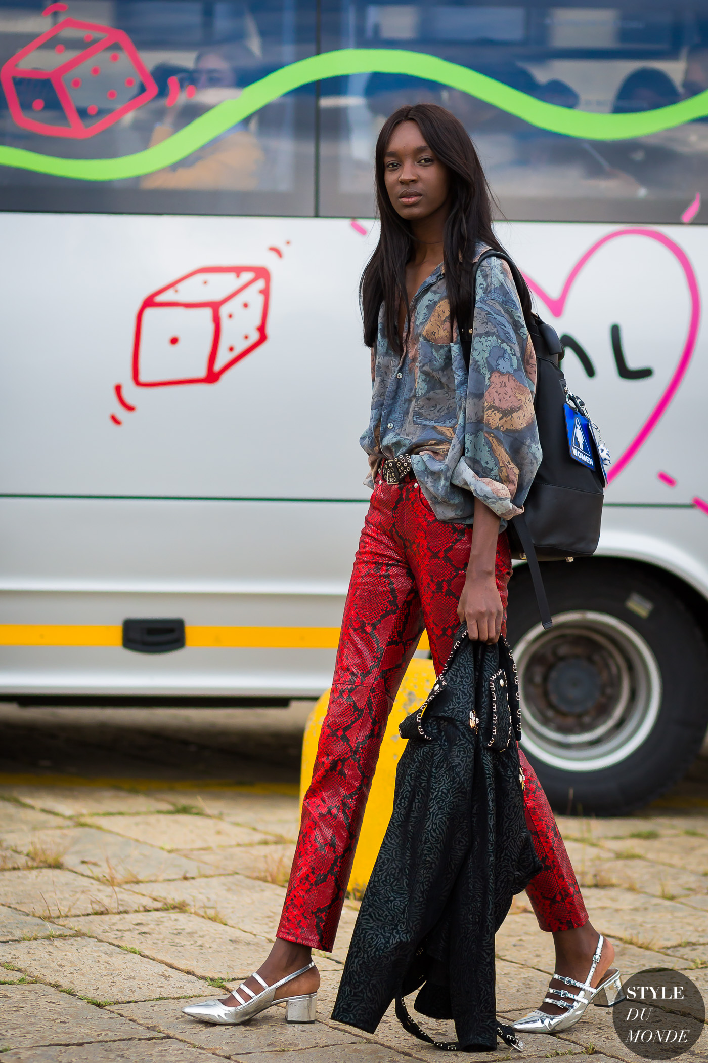 model-after-gucci-by-styledumonde-street-style-fashion-photography
