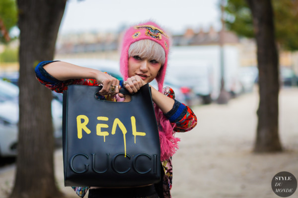 Gucci-bag-by-styledumonde-street-style-fashion-photography