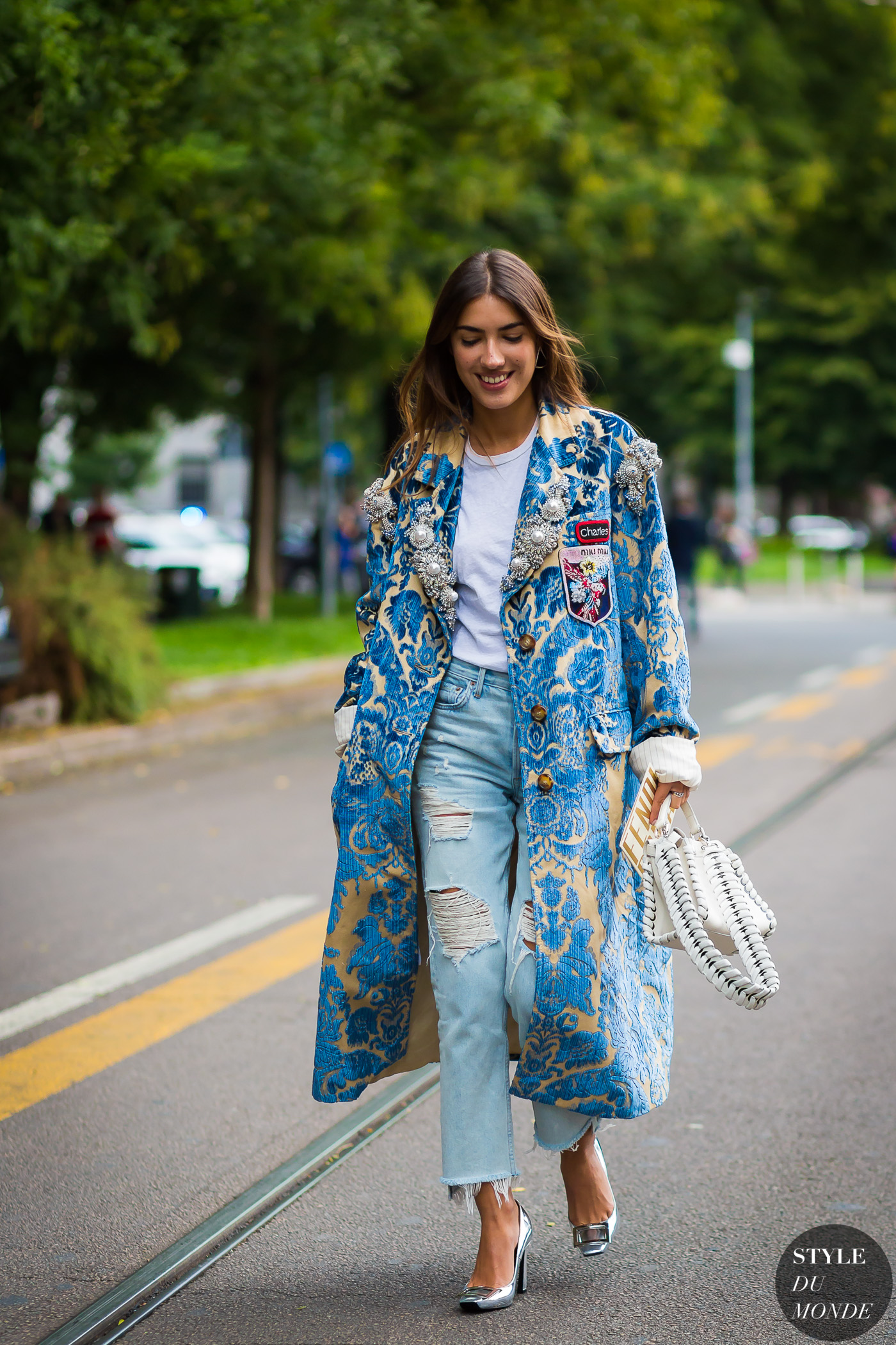 patricia-manfield-milan-ss17-by-styledumonde-street-style-fashion-photography