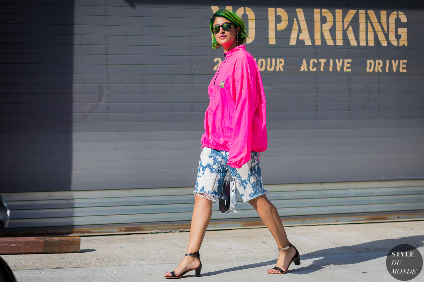preetma-singh-by-styledumonde-street-style-fashion-photography