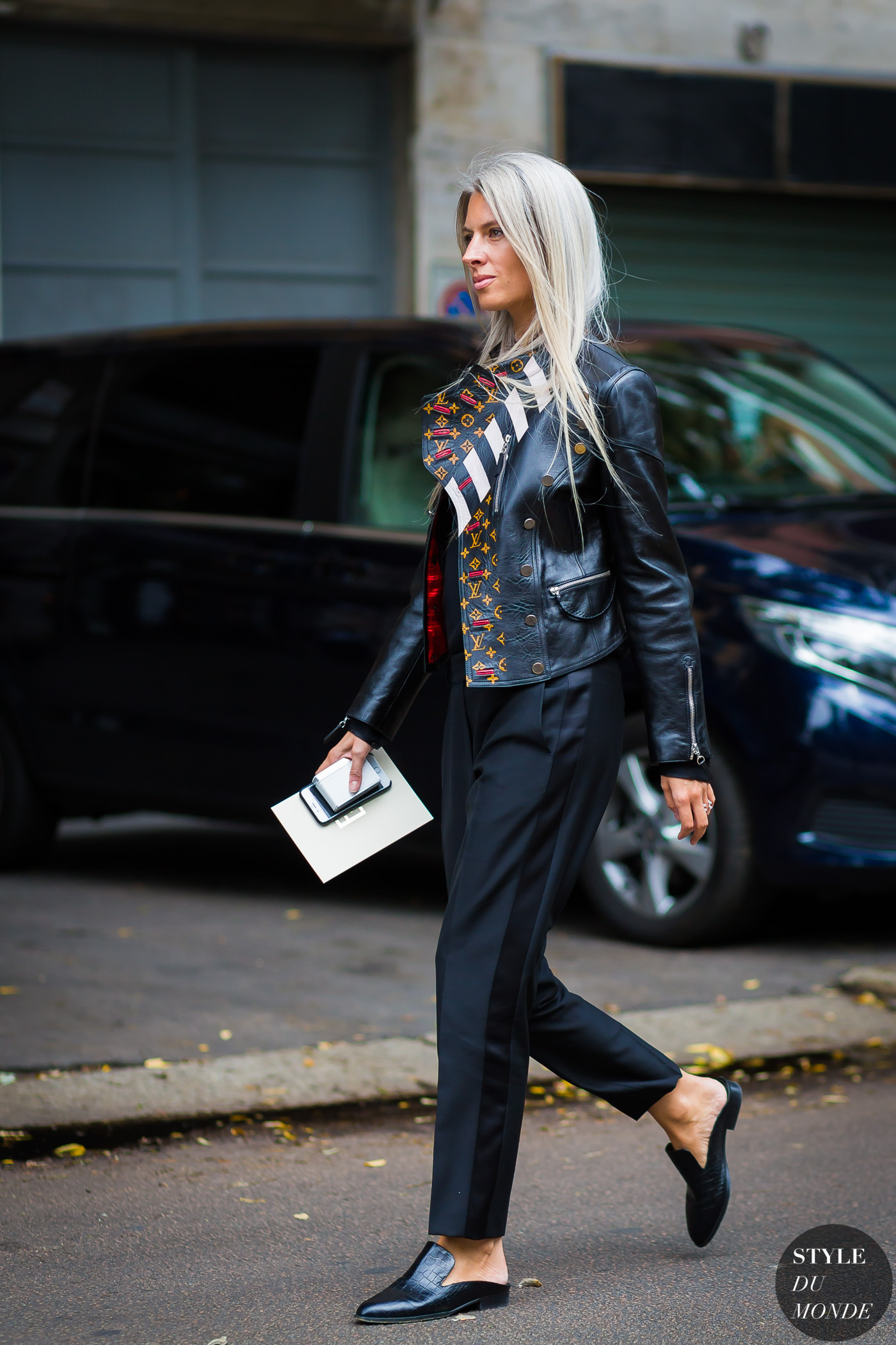 sarah-harris-by-styledumonde-street-style-fashion-photography