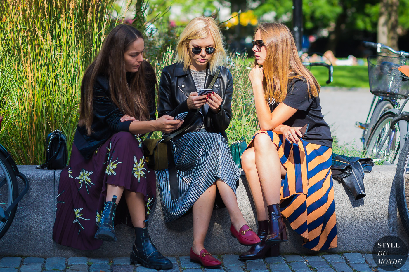 stockholm-streetstyle-by-styledumonde-street-style-fashion-photography