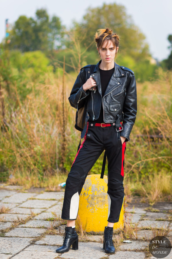 teddy-quinlivan-by-styledumonde-street-style-fashion-photography