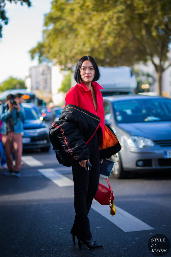 tiffany-hsu-by-styledumonde-street-style-fashion-photography