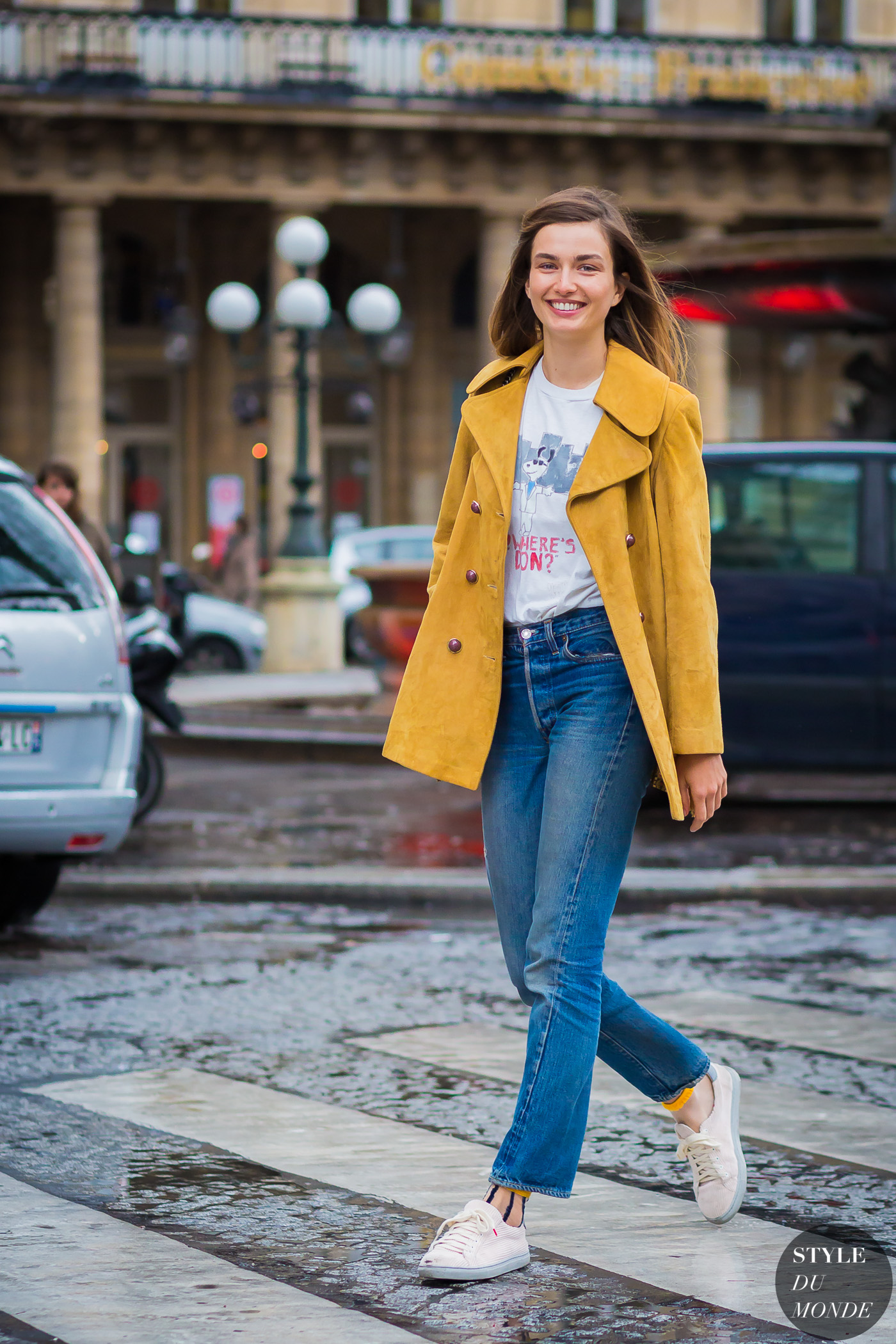 andreea-diaconu-by-styledumonde-street-style-fashion-photography