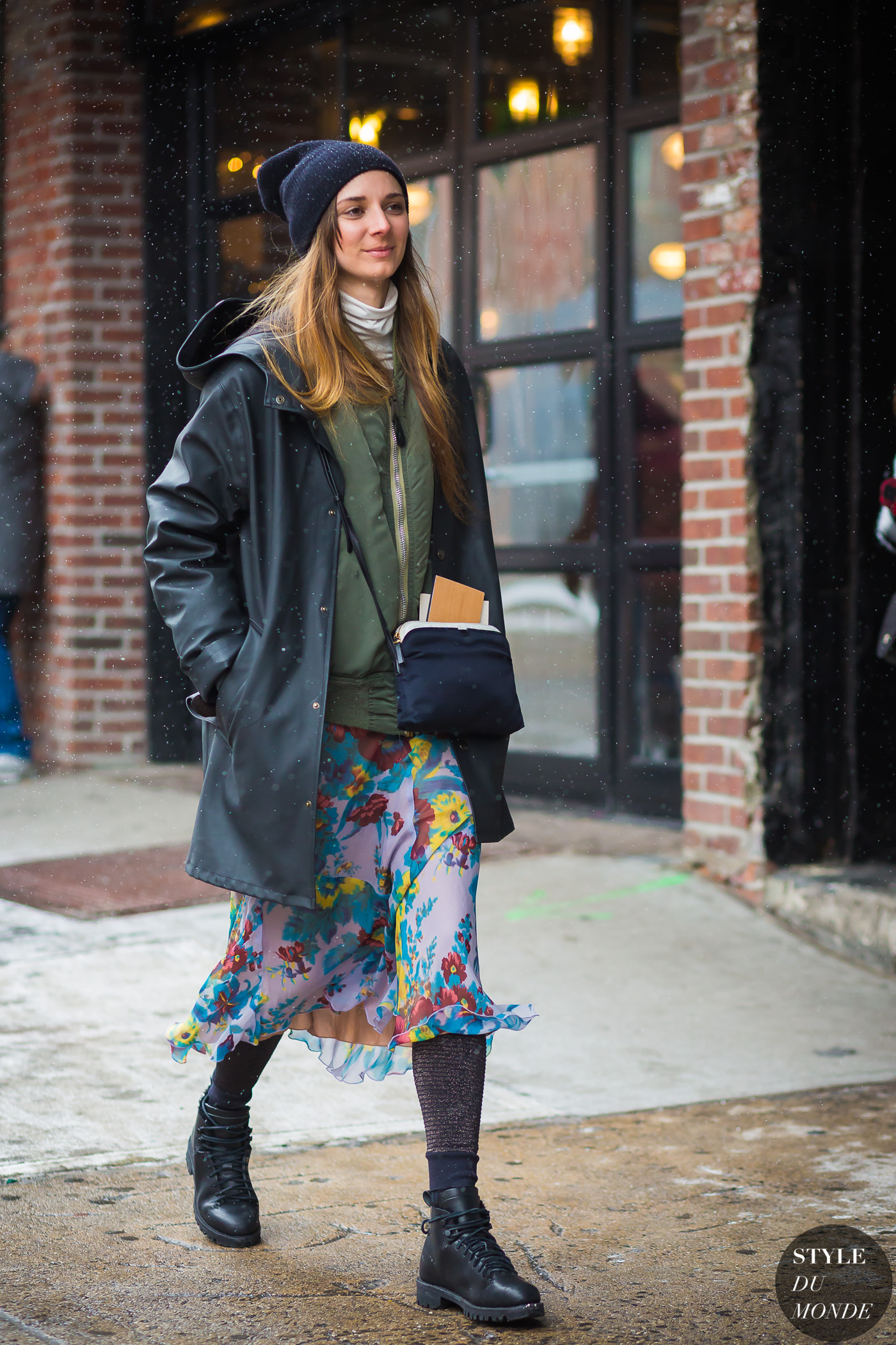 brie-welch-by-styledumonde-street-style-fashion-photography