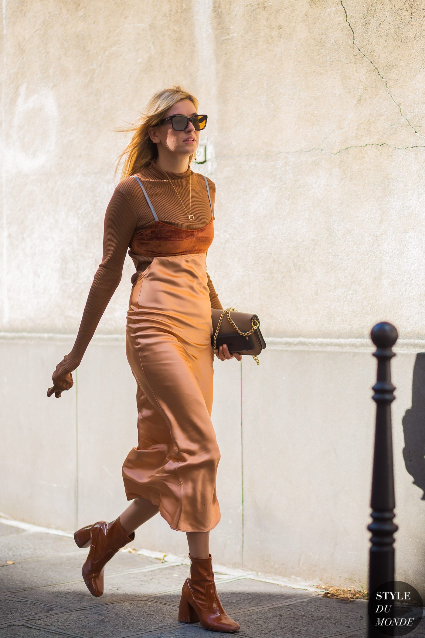 camille-charriere-by-styledumonde-street-style-fashion-photography