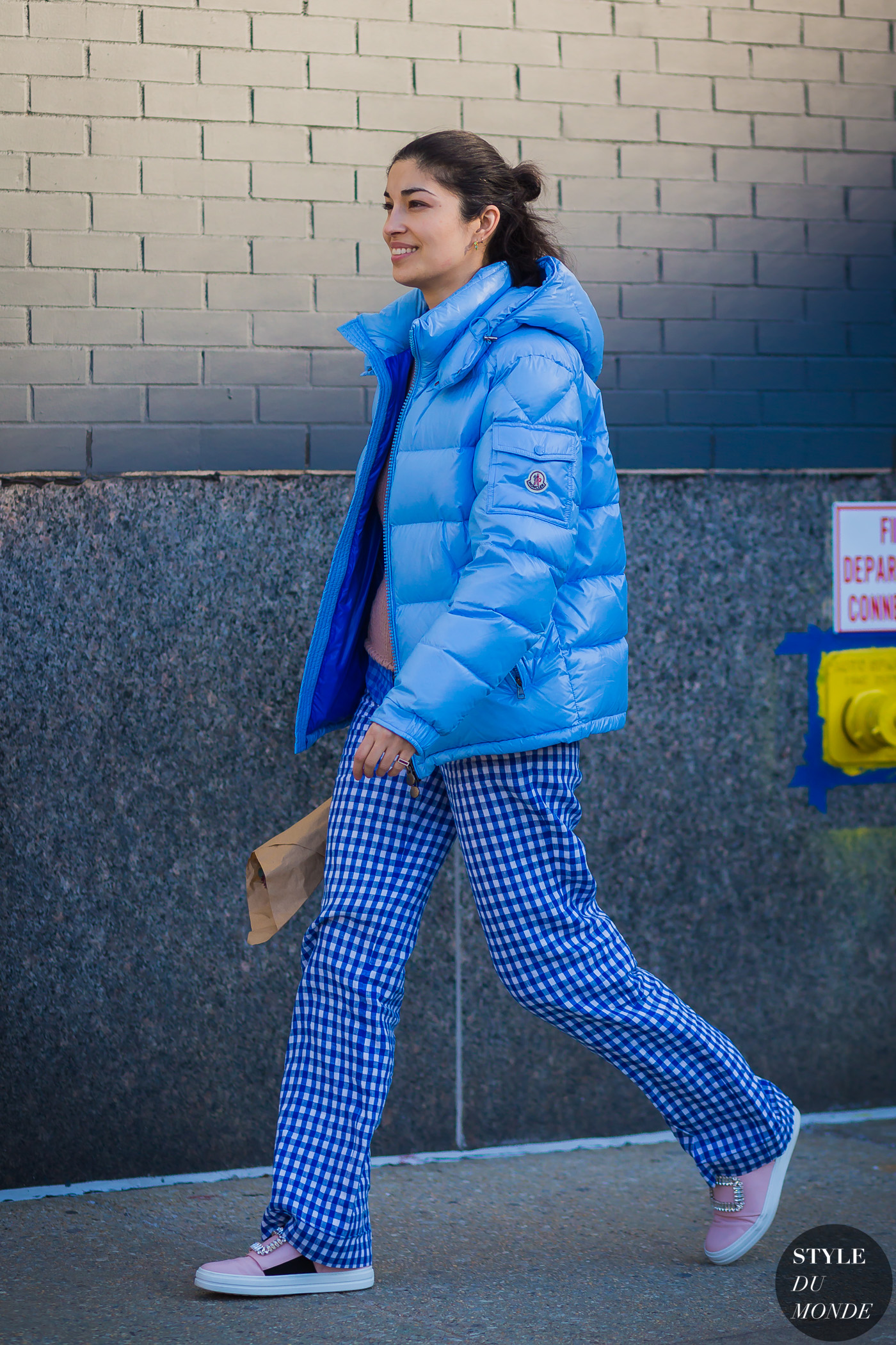 caroline-issa-by-styledumonde-street-style-fashion-photography
