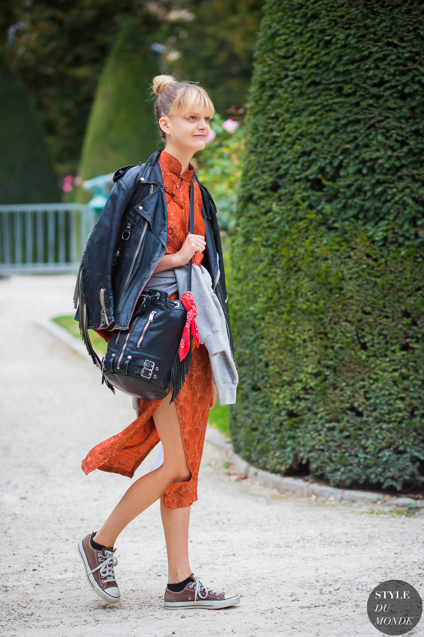 caroline-schurch-by-styledumonde-street-style-fashion-photography
